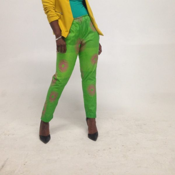 green-aura-1-women-pant_1088x960