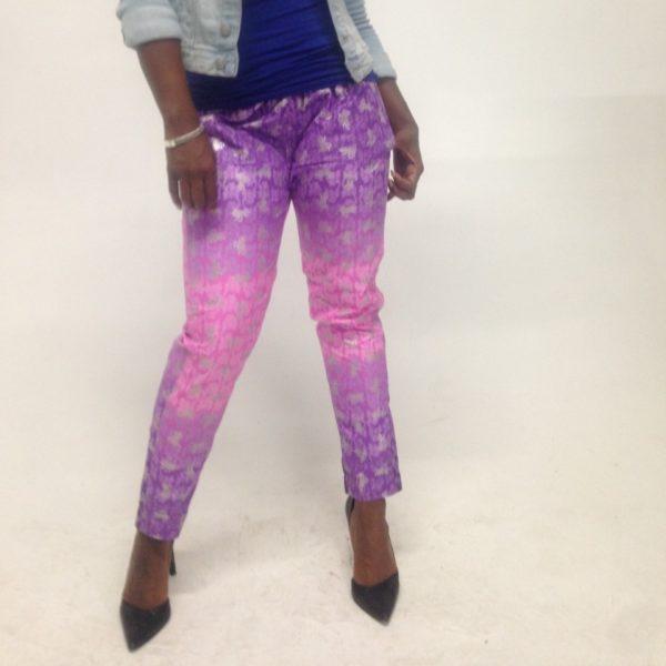 pink-butterfly-1-women-pant_972x960