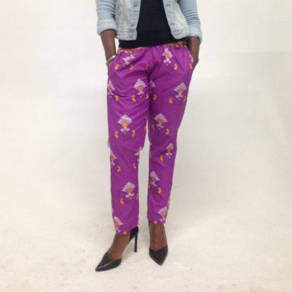 purple-sunflower-1-women-pant_1037x960