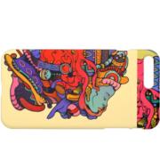 Ebedoz iPhone 7 Case 2