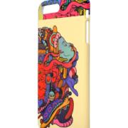 Ebedoz iPhone 7 Case 3