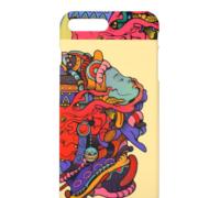 Ebedoz iPhone 7 Case 5
